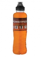 Powerade Orange 500 ml