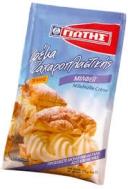 Γιώτης Κρέμα Ζαχαροπλαστικής Μιλφέιγ 170 gr