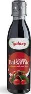 Galaxy Κρέμα Βαλσάμικο με Βύσσινο 250 ml