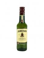 Jameson  Ουίσκι  350 ml