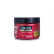 Tresemme Μάσκα Keratin Shine Κανονικά Μαλλιά  300  ml