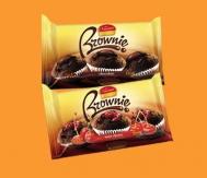 Vincini  Brownie 240 gr