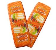 Artima Cheese Master Gouda σε Φέτες 200 gr