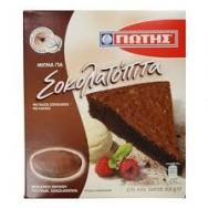 Γιώτης Σοκολατόπιτα 505 gr