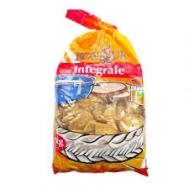Bonjour Μπισότα Integrale 1000 gr