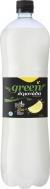 Green Λεμοναδα 1.5 L