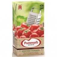 Pummaro Σπιτική Τομάτα στον Τρίφτη 680 gr