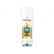 Pantene Conditioner Aqua Light 450 ml