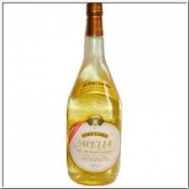 Apelia Κρασί Ημίγλυκο 1.5 lt