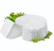 Ανθός Ανθότυρο Τυρί Τυρογάλακτος 250 gr