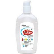 Autan Junior Εντομοαπωθητικό  100 ml
