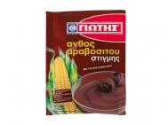 Γιώτης Άνθος Αραβοσίτου Στιγμής Σοκολάτα 78 gr