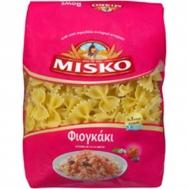 Misko Φιογκάκι 500 gr