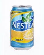 Nestea Τσάι Λεμόνι 330 ml