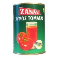 Zanae Τοματοχυμός 400 gr