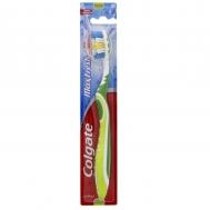 Colgate Maxfresh Οδοντόβουρτσα
