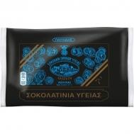 Παυλίδης  Σοκολατάκια  Υγείας 70% Κακάο 360 gr