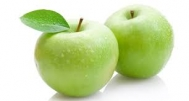 Μήλα Πρασινα ανά 500 gr *