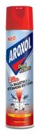 Aroxol Dual Action για Βαδιστικά & Ιπτάμενα Έντομα 300 ml