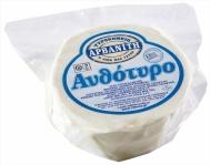 Αρβανίτη Ανθότυρο 300 gr