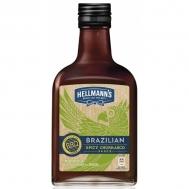 Hellmann's  Σάλτσα Brazilian 200 ml