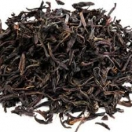 Alco Τσάι Μαύρο 80 gr