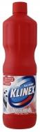 Klinex Ultra Κόκκινη Χλωρίνη 750 ml