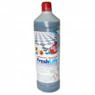Spot Rem Υγρό Πολυκαθαριστικό  Fresh Life 1000 ml
