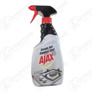 Ajax Inox Stainless  500 ml