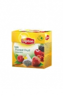 Lipton Τσάι Forest Fruits  20 Φακελάκια