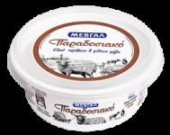 Μεβγάλ Παραδοσιακό γιαούρτι  από  πρόβειο γάλα  300 gr