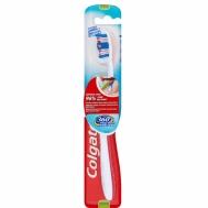 Colgate Οδοντόβουρτσα  360
