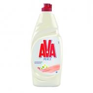 Ava Perle Υγρό Πιάτων Χαμομήλι 450 ml