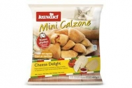 Κανάκι  Mini Calzone Cheese Delight 450 gr