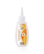 Farcom  Περμανάντ Νο 0  80 ml