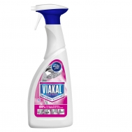 Viakal Spray Αλάτων Fresh 500 ml