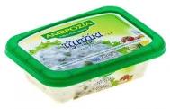 Αμβροσία Τζατζίκι 250 gr