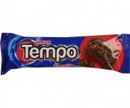 Ulker Tempo Μπισκότα Κακάο55 gr