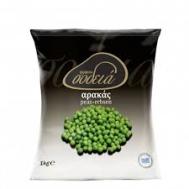 Σοδειά Αρακάς 1 kg