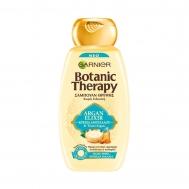 Garnier Botanic Therapy Argan & Elixir  Σαμπουάν 400 ml