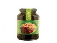 Χίου Γλυκό Κουταλιού Κεράσι 450 gr