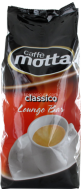 Motta  Caffe Classiko 1KG