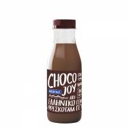 Μεβγάλ Choco Joy 230 ml