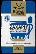 Royal Ζάχαρη 1 kg
