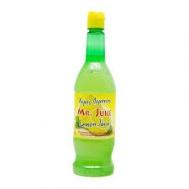 Mr Juice  Χυμός  Λεμόνι 330 ml