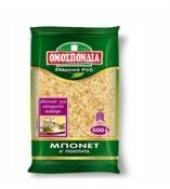 Ομοσπονδία Ρύζι Μπονέτ 500 gr