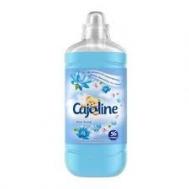 Cajoline Μαλακτικό Blue Fresh 58  Μεζούρες 1450 ml