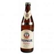Erdinger  Μπύρα Φιάλη   500 ml