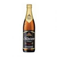 Kaiser Μπυρα Φιάλη 500ml