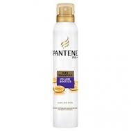 Pantene Dry Volume Booster Σαμπουάν 180 ml